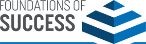 Foundations of Success logo